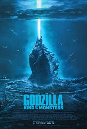 https://cdn.film-fish.comGodzilla: King of the Monsters