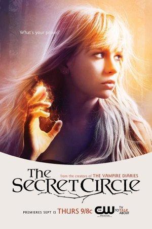 https://cdn.film-fish.comThe Secret Circle