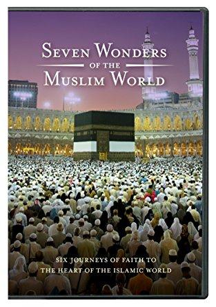 https://cdn.film-fish.comSeven Wonders of the Muslim World