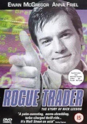 https://cdn.film-fish.comRogue Trader