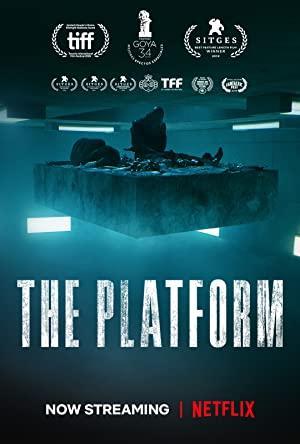 https://cdn.film-fish.comThe Platform