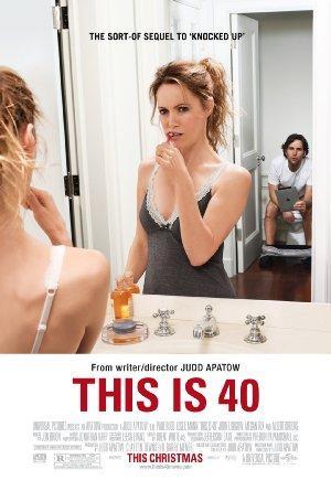 https://cdn.film-fish.comThis is 40