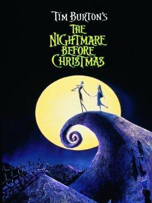 https://cdn.film-fish.comThe Nightmare Before Christmas