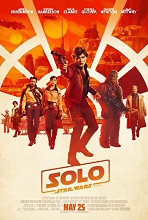 https://cdn.film-fish.comSolo: A Star Wars Story