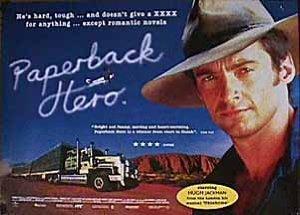 https://cdn.film-fish.comPaperback Hero