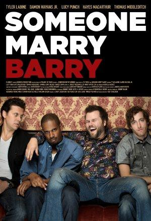 https://cdn.film-fish.comSomeone Marry Barry