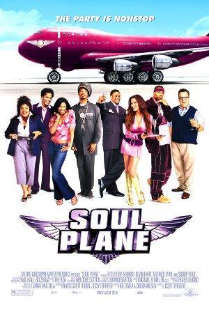 https://cdn.film-fish.comSoul Plane