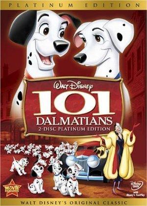 https://cdn.film-fish.com101 Dalmatians