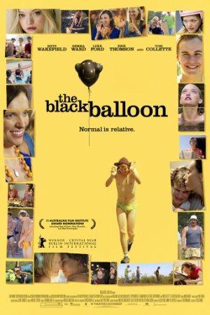 https://cdn.film-fish.comThe Black Balloon