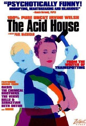 https://cdn.film-fish.comThe Acid House