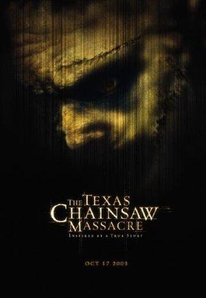 https://cdn.film-fish.comTexas Chainsaw