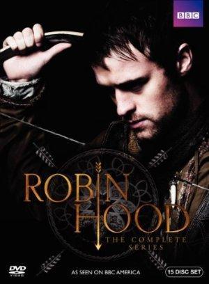 https://cdn.film-fish.comRobin Hood