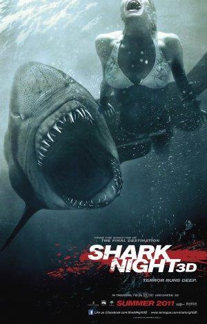 https://cdn.film-fish.comShark Night 3D