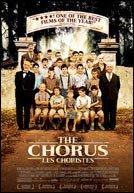 https://cdn.film-fish.comThe Chorus