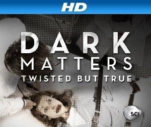 https://cdn.film-fish.comDark Matters: Twisted But True