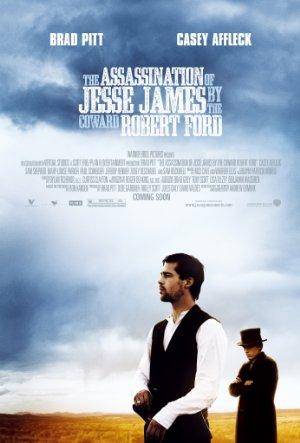https://cdn.film-fish.comThe Assassination of Jesse James by the Coward Robert Ford