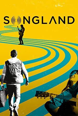 https://cdn.film-fish.comSongland