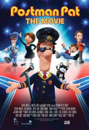https://cdn.film-fish.comPostman Pat: The Movie