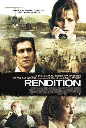 https://cdn.film-fish.comRendition