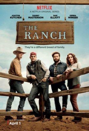 https://cdn.film-fish.comThe Ranch