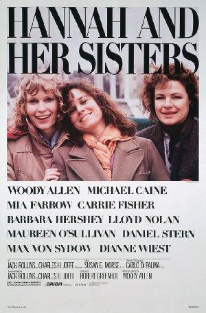https://cdn.film-fish.comHannah and Her Sisters