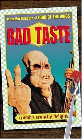 https://cdn.film-fish.comBad Taste