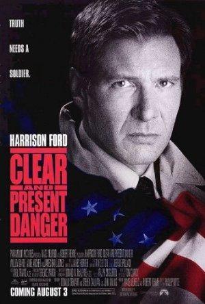 https://cdn.film-fish.comClear and Present Danger