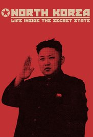 https://cdn.film-fish.comNorth Korea: Life Inside the Secret State