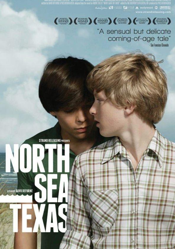 https://cdn.film-fish.comNorth Sea Texas