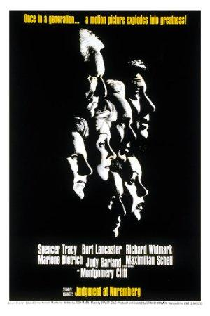 https://cdn.film-fish.comJudgment at Nuremberg