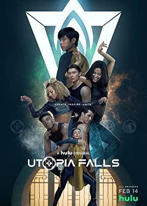 https://cdn.film-fish.comUtopia Falls
