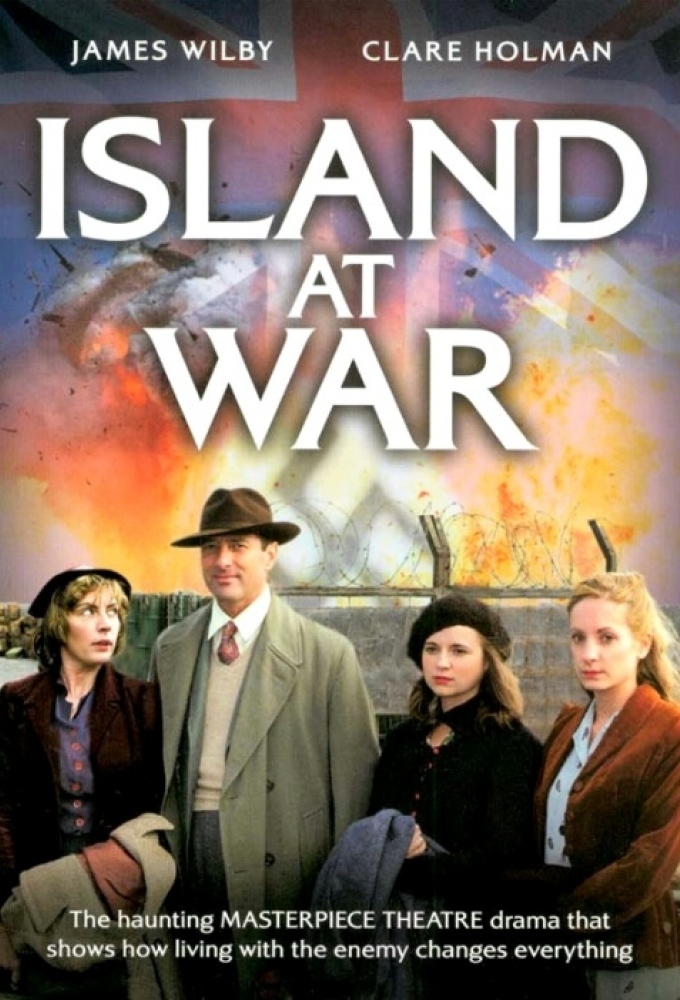 https://cdn.film-fish.comIsland at War