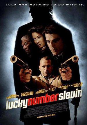 https://cdn.film-fish.comLucky Number Slevin