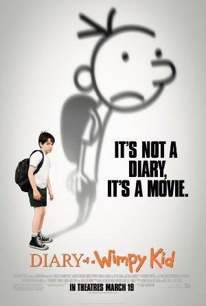 https://cdn.film-fish.comDiary of a Wimpy Kid