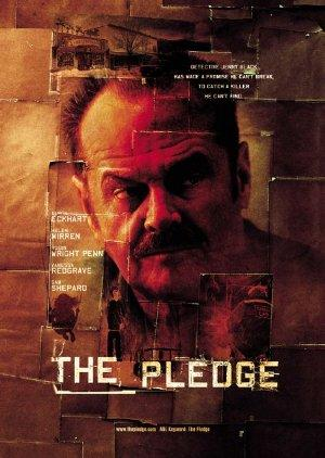https://cdn.film-fish.comThe Pledge