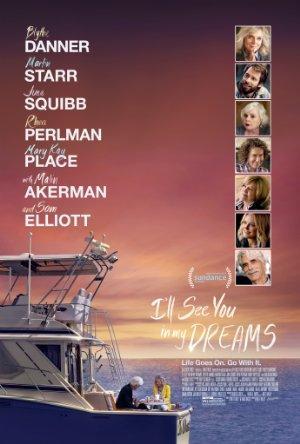 https://cdn.film-fish.comI'll See You in My Dreams
