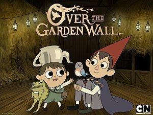 https://cdn.film-fish.comOver the Garden Wall