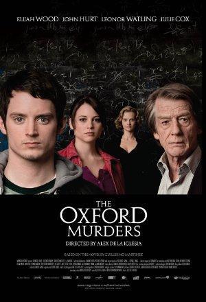 https://cdn.film-fish.comThe Oxford Murders
