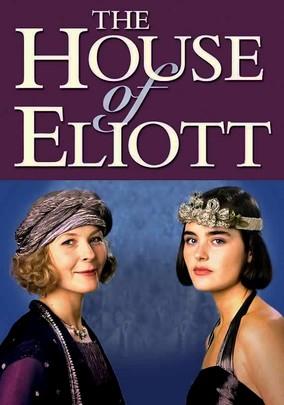 https://cdn.film-fish.comThe House of Eliott