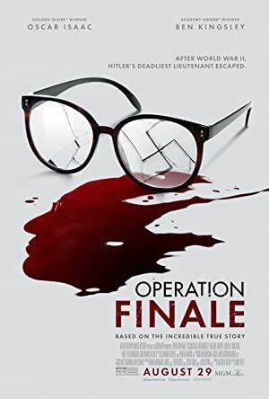 https://cdn.film-fish.com Operation Finale