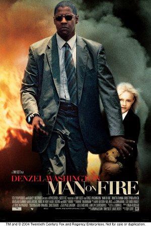 https://cdn.film-fish.comMan On Fire