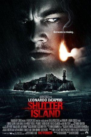 https://cdn.film-fish.comShutter Island