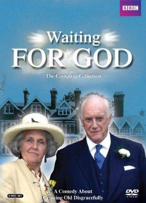 https://cdn.film-fish.comWaiting for God