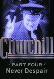 https://cdn.film-fish.comThe Complete Churchill