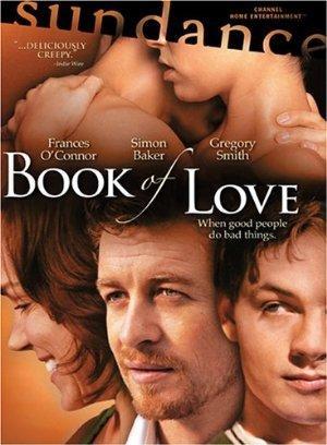 https://cdn.film-fish.comBook of Love