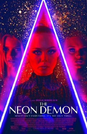 https://cdn.film-fish.comThe Neon Demon