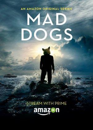 https://cdn.film-fish.comMad Dogs