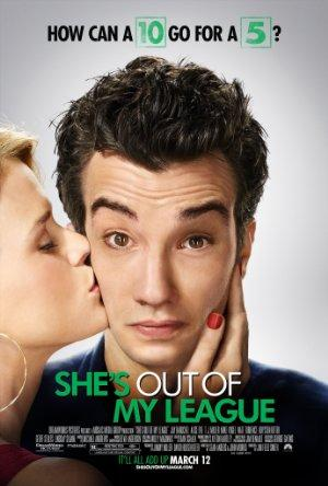 https://cdn.film-fish.comShe's Out of My League