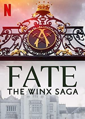 https://cdn.film-fish.comFate: The Winx Saga