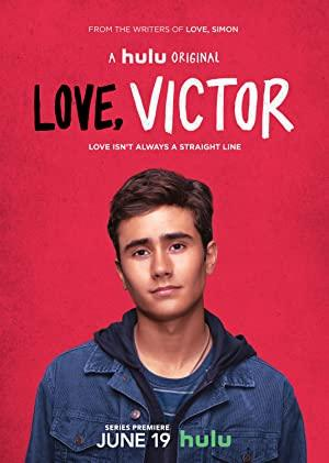 https://cdn.film-fish.comLove, Victor